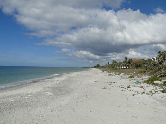 珍珠海灘旅館照片