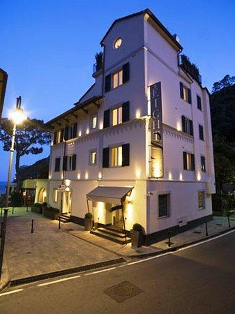 Photo of Hotel Paraggi Santa Margherita Ligure