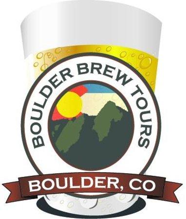 Boulder Colorado Beer Tours