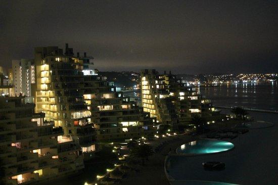 聖阿方索德米公寓 - 戈利塔照片
