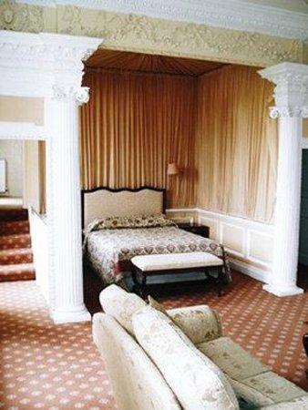 Photo of Blackwell Grange Hotel Darlington