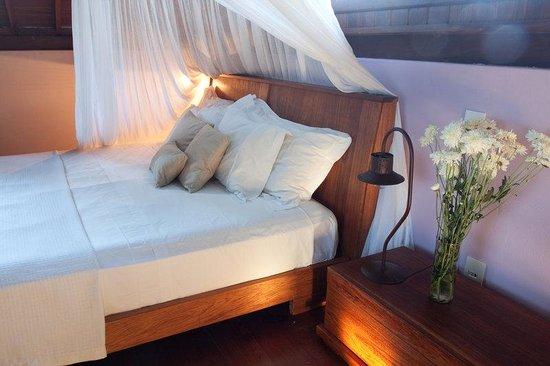 Hotel Vila dos Orixas : Suite