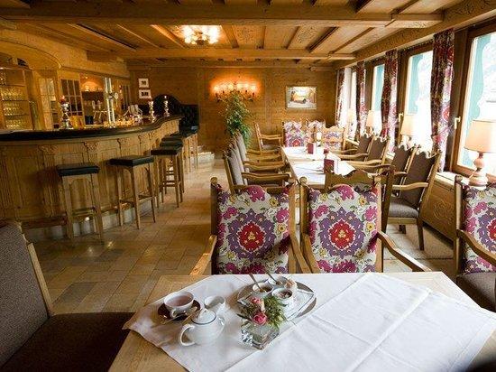 Photo of Hotel Angela Lech