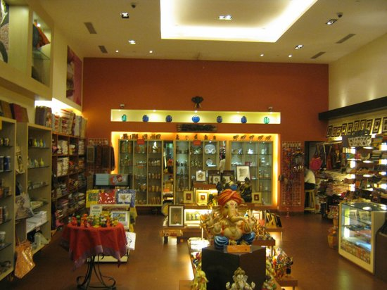 The Bombay Store   Mumbai   What To Know Before You Go (with Photos)    TripAdvisor