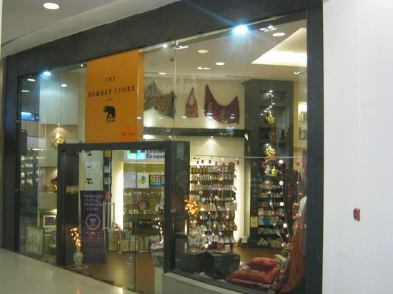 offering some of the most intriguing home furnishings, accessories, and decor, bombay swadeshi stores in Mumbai is the perfect place to outfit any room or your entire house.