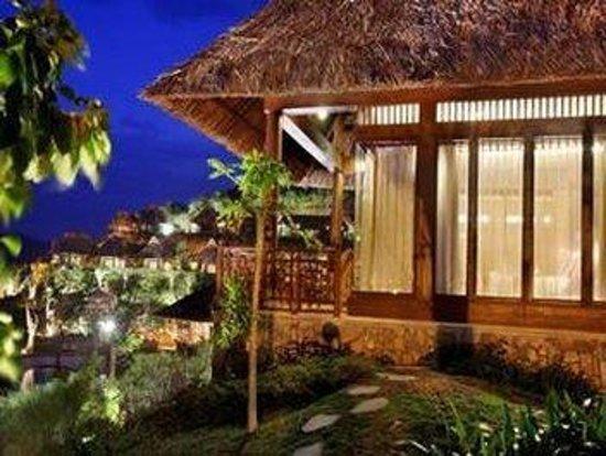 MerPerle Hon Tam Resort: Bungalow_Exterior