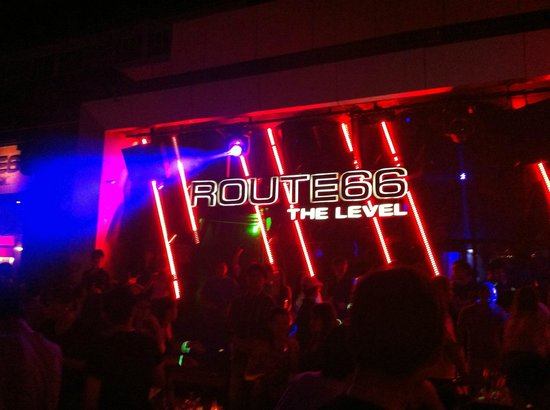 Route66 Club (Bangkok) - 2018 All You Need to Know Before You Go (with  Photos) - TripAdvisor