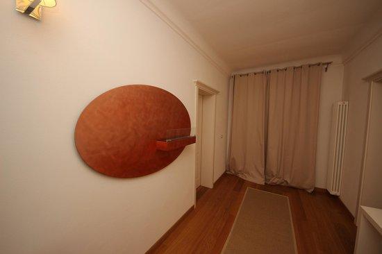 Depandance foto di la corte dei sogni modena tripadvisor for Camera dei sogni