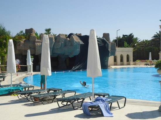 Sheraton Cesme Hotel, Resort & Spa, Cesme: 2019 Room ...