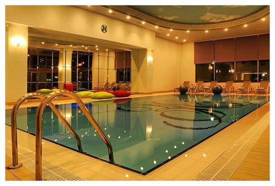艾爾多巴會議飯店