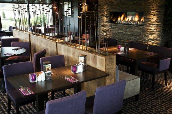 Lochside Hotel Spa