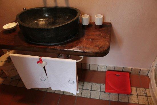 Bagno Casa Di Campagna : Bagni per casa di campagna b b la casa di campagna bergamo prezzi