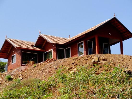 Nature Inn Homestay: getlstd_property_photo