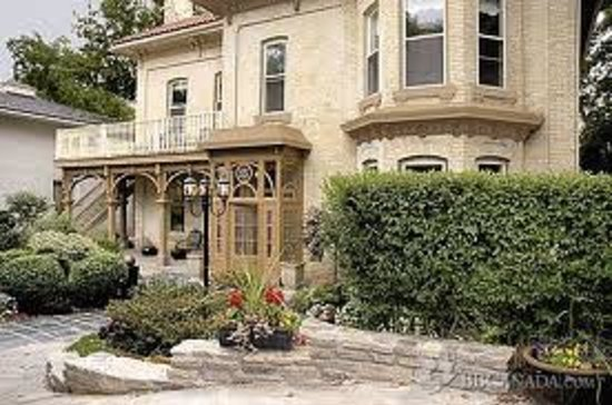 River Garden House 2018 Reviews Stratford Ontario Photos Of B B Tripadvisor
