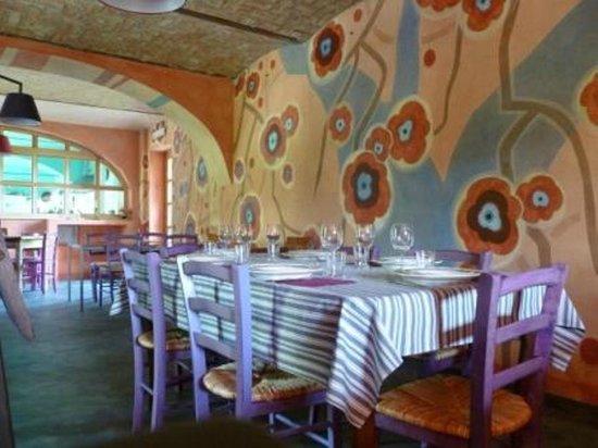 La sala da pranzo picture of i conti della serva for La sala da pranzo