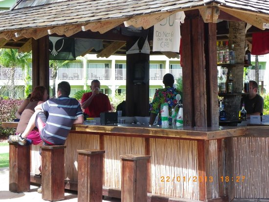 Coconut Bay Asian Cuisine 117