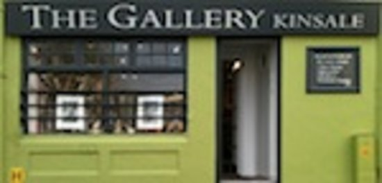 ‪The Gallery Kinsale‬