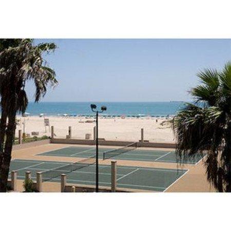 Isla Grand Beach Resort 사진
