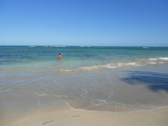 Sirenis Punta Cana Resort Casino & Aquagames照片