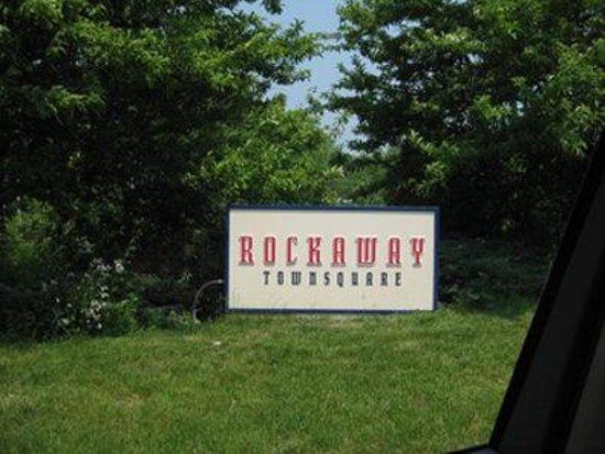 Rockaway Hotel : Local Attraction