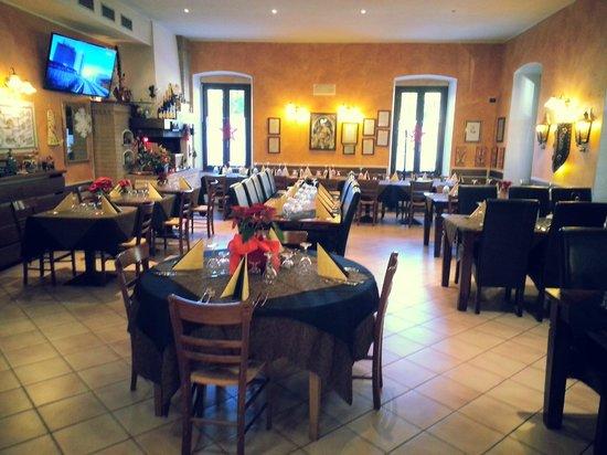 Antica trattoria primavera muggia restaurant reviews phone number photos tripadvisor - Bagno san rocco muggia ...