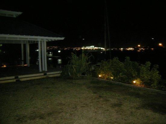 Montego Bay Yacht Club