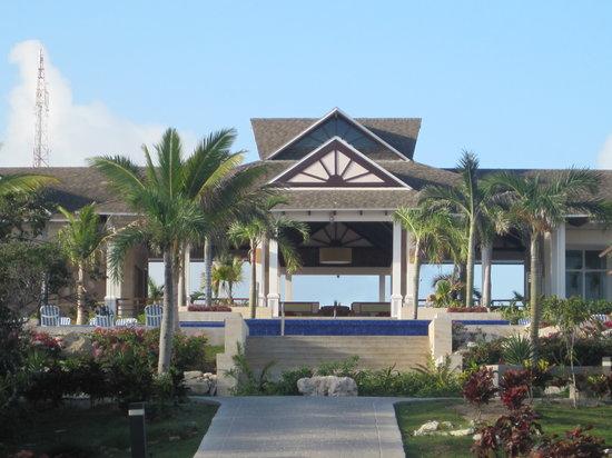 Royalton Cayo Santa Maria: Lobby
