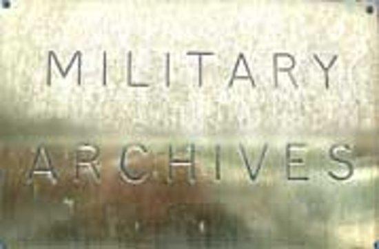 Military Archives: getlstd_property_photo