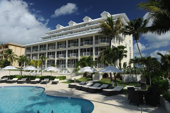 South Bay Beach Club Updated 2018 Prices Inium Reviews Grand Cayman Islands Tripadvisor