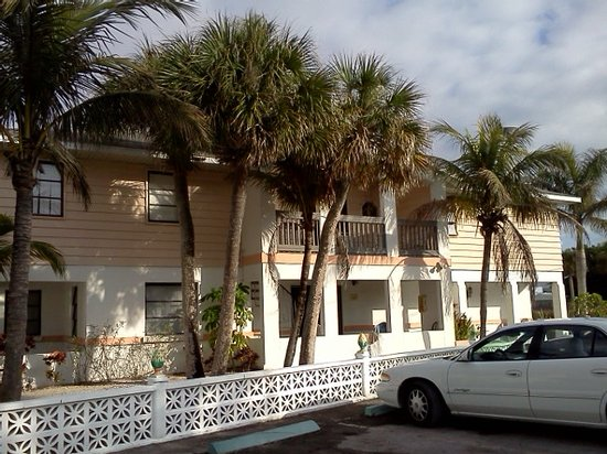 A Place To Be Motel 170 1 8 9 Updated 2018 Room Prices Reviews Nokomis Fl Tripadvisor