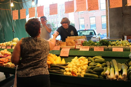Soulard Farmers Market Saint Louis All You Need To Know Before You Go With Photos