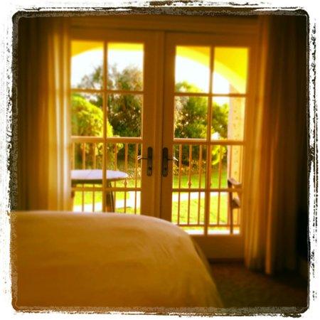 尼古湖麗思卡爾頓酒店照片