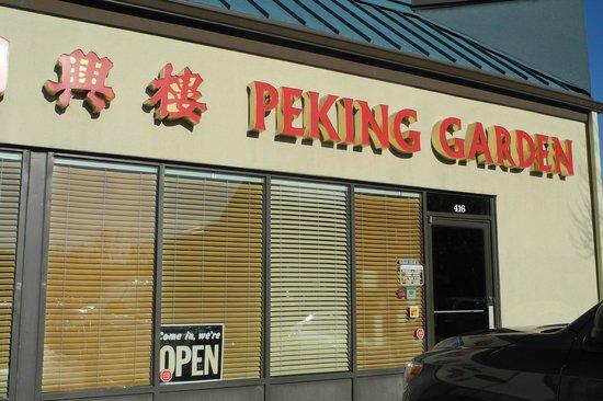 Best Chinese Restaurant Calgary Nw