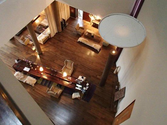 Esplendor Hotel El Calafate: ESPLENDOR EL CALAFATE HOTEL