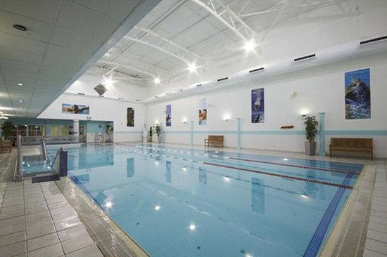 Carrigaline court hotel leisure centre updated 2017 - Cheap hotels in ireland with swimming pool ...