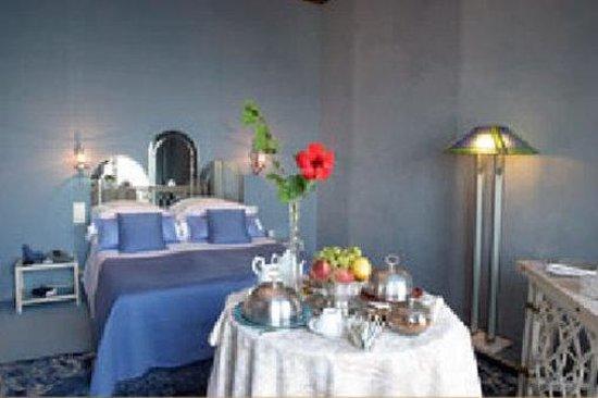 Photo of Hotel Miramare Naples