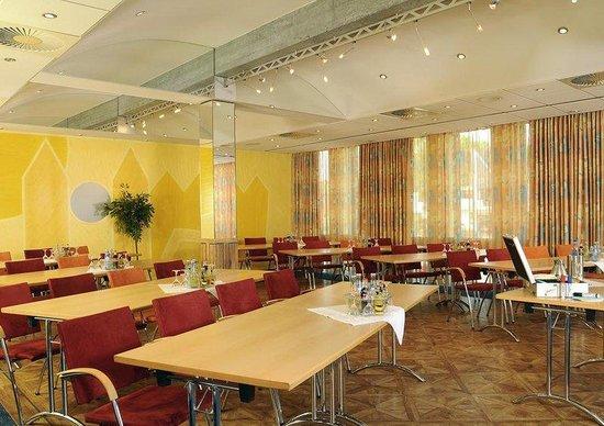 Ringhotel Bremer Tor: Meeting room Bremer Tor
