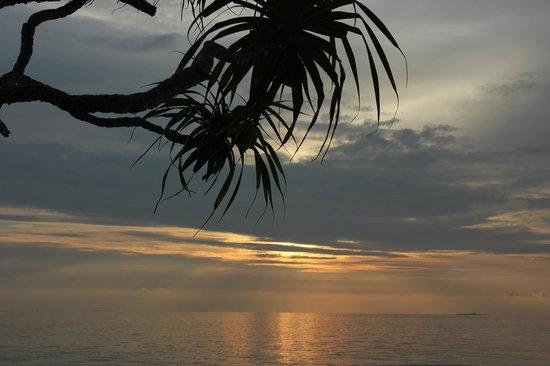 瑪雅福喜島度假村照片