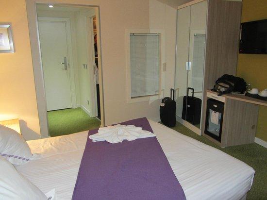 奧雅蘇丹酒店照片