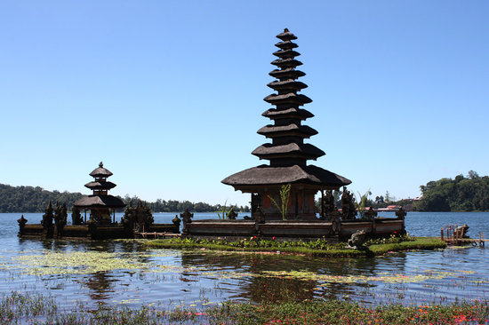 Private Bali Tours - Tur Harian