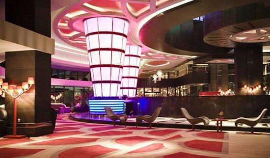 Cornelia Diamond Golf Resort & Spa 사진