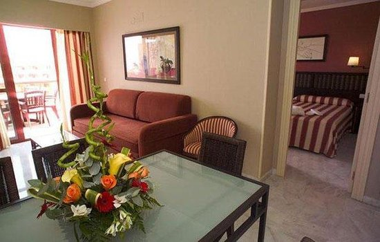 Photo of Sirenis Holiday Village Benalmadena