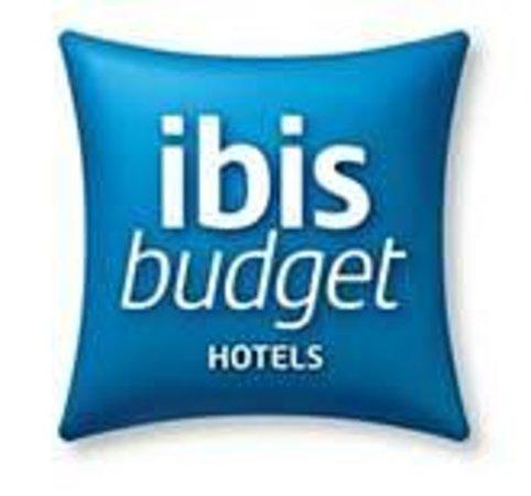 Ibis Budget Niort : Plus de 300 hôtels