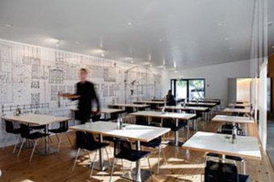 Hotel Oasia Aarhus: N