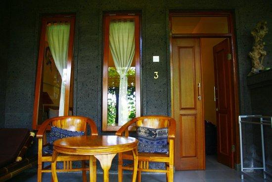 Citrus Tree Villas - Mai Malu 사진