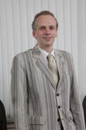 SergeiKornilov