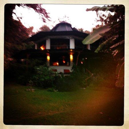 Hotel Amor de Mar: casa de sol