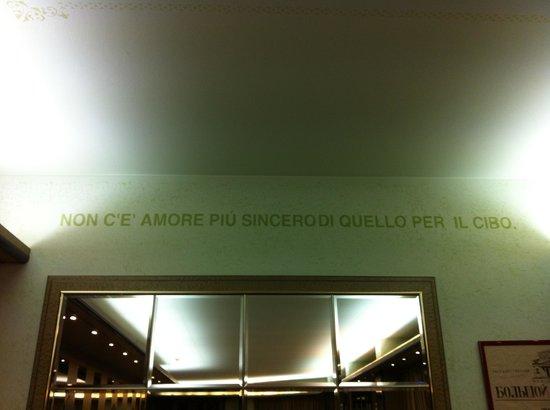 Augustus Hotel:                   2