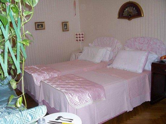 Photo of Milan Bed & Breakfast