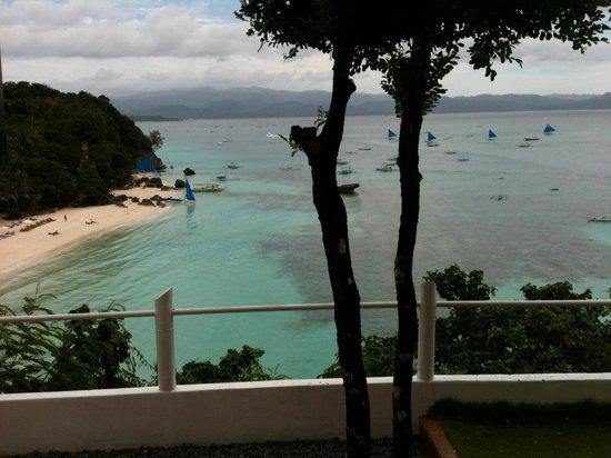 Nami Resort: A fabulous getaway